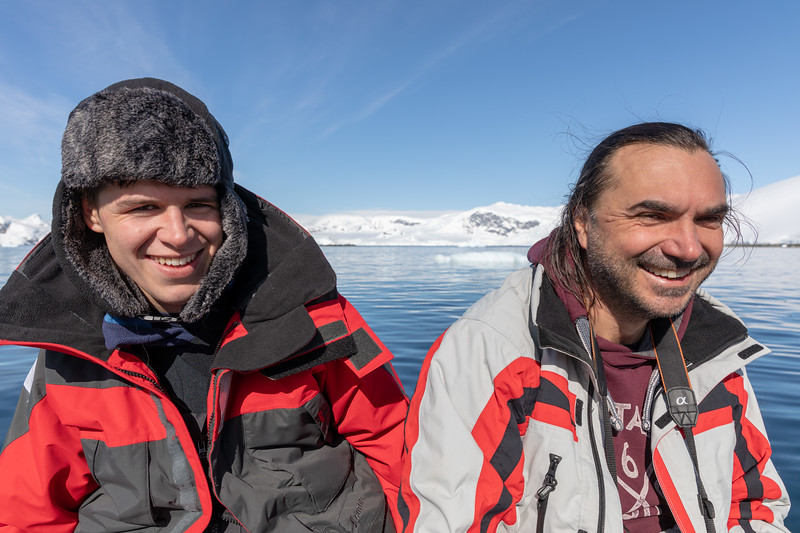2019_01_Antarktis_02915.jpg