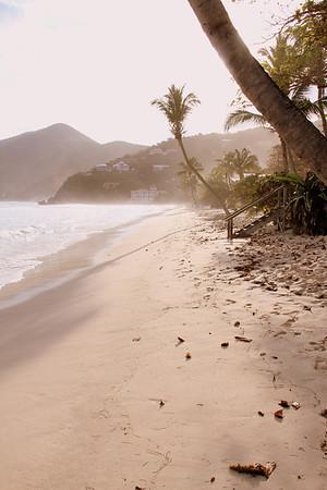 Tortola 2013
