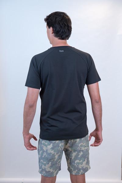 Opok - Tee shirts - color corrected