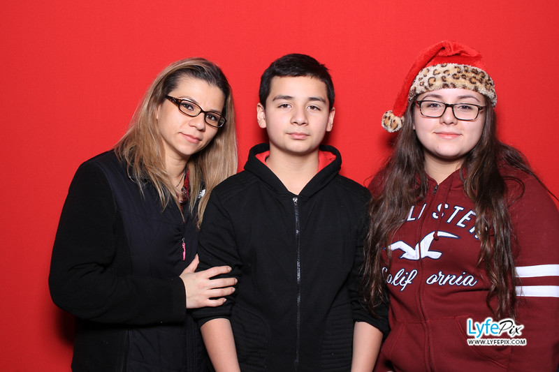 eastern-2018-holiday-party-sterling-virginia-photo-booth-0009.jpg