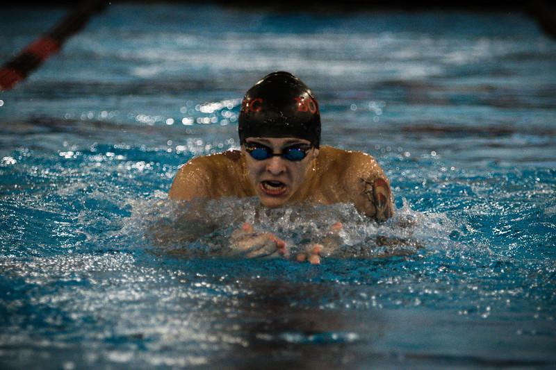 Pacific Swim (112 of 117).jpg