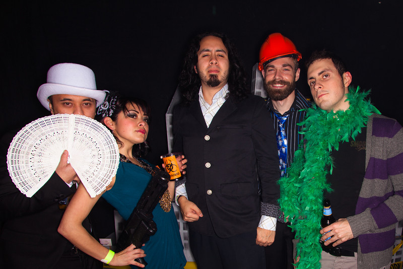 20121221Endoftheworldparty-0045.jpg