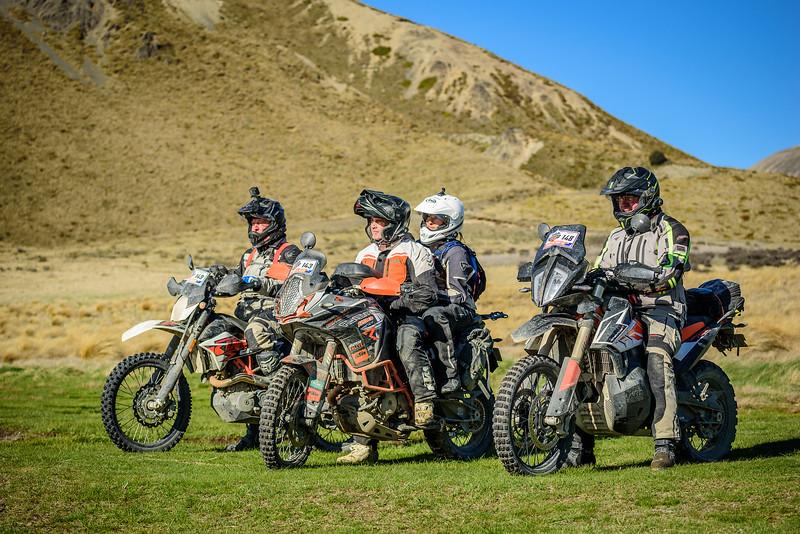 2019 KTM New Zealand Adventure Rallye (912).jpg