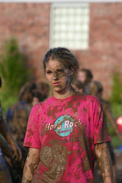 Mud Bowl 2005 124.jpg