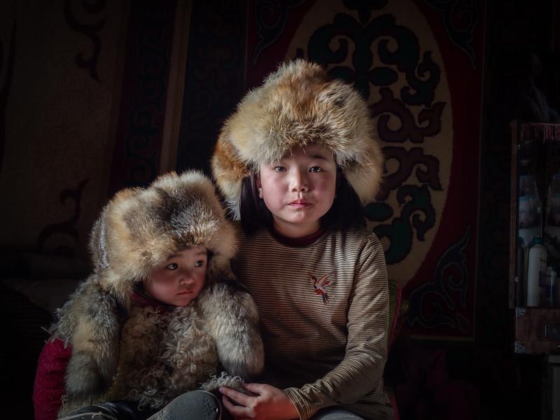 Mongolia - 2020 -27.jpg