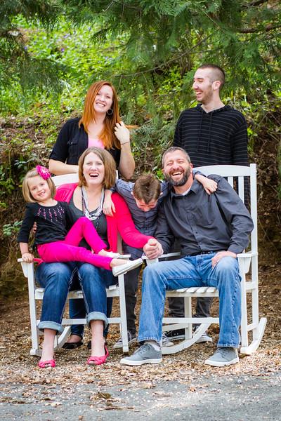 04-11 Mutch Family-590.jpg