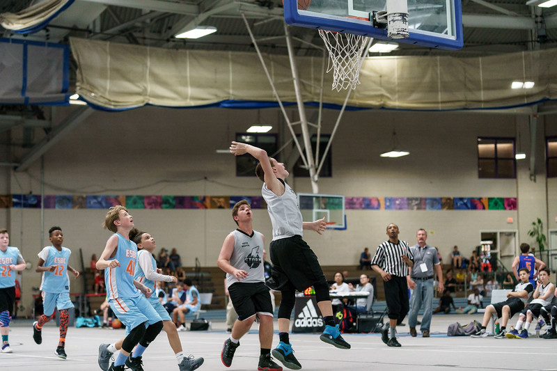 20170610-153230_[Storm AAU - ZG Nationals, Day 1]_0352.jpg