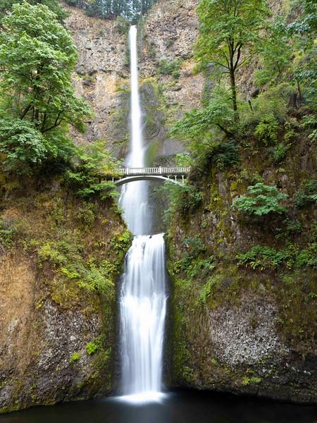 Multnomah Falls-1.jpg