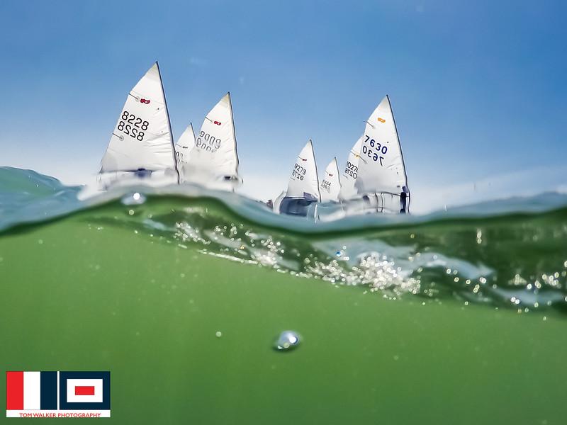 091016_BYC{Little_Old_Ladies_regatta_Overunder-25