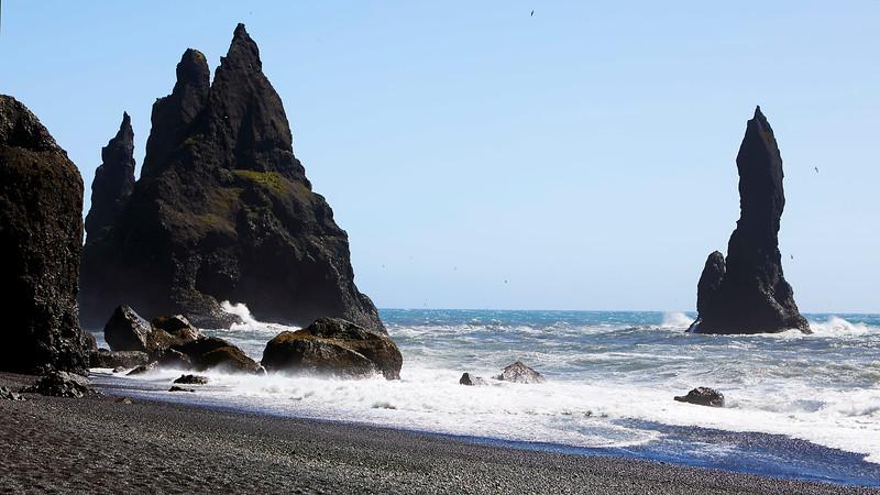 Iceland_39A8773_1.jpg