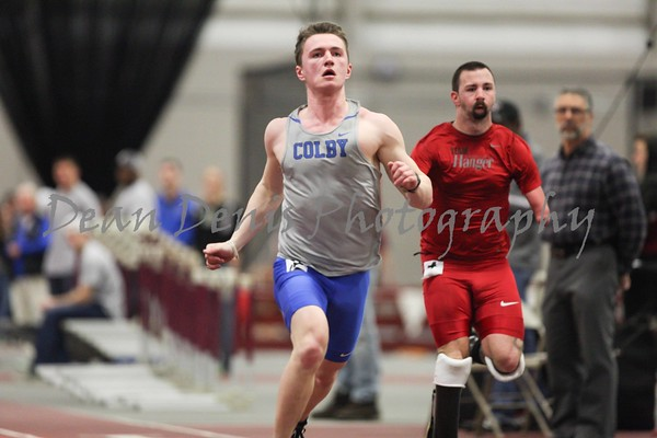 Colby Track (34 of 97).jpg