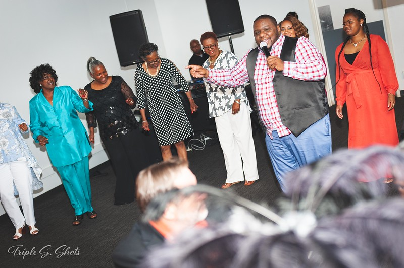 Larry Holsey Retirement and Birthday Party-214.jpg