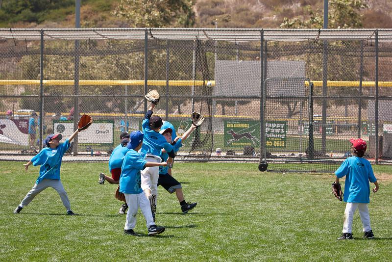 110628_CBC_BaseballCamp_4277.jpg