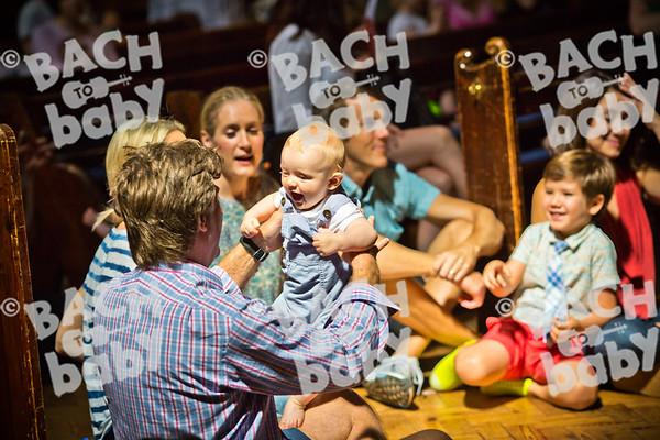 Bach to Baby 2017_Helen Cooper_Clapham_2017-06-16-24.jpg