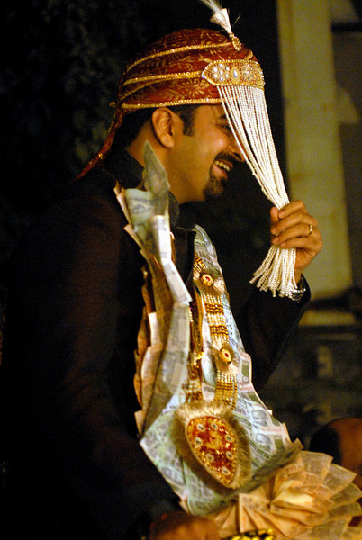 Groom smiling.jpg