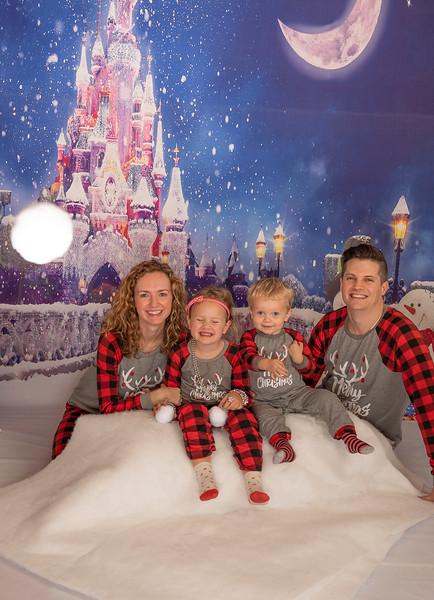 Christmas-2019-small-127.JPG