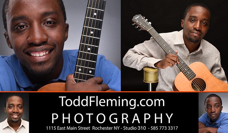 tim-musician-rochester-ny-head-shot-todd-fleming-photographer.jpg