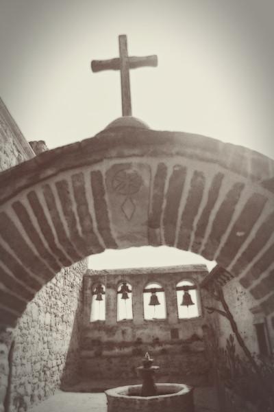 Week 6 San Juan Capistrano 41.jpg