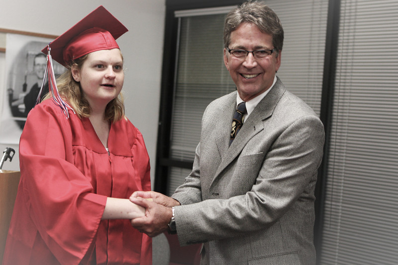 SCOE Graduation Part 1-93.jpg