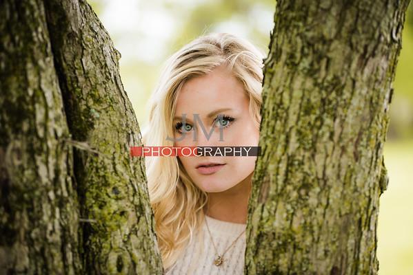 Paige Bryden 5-11-17