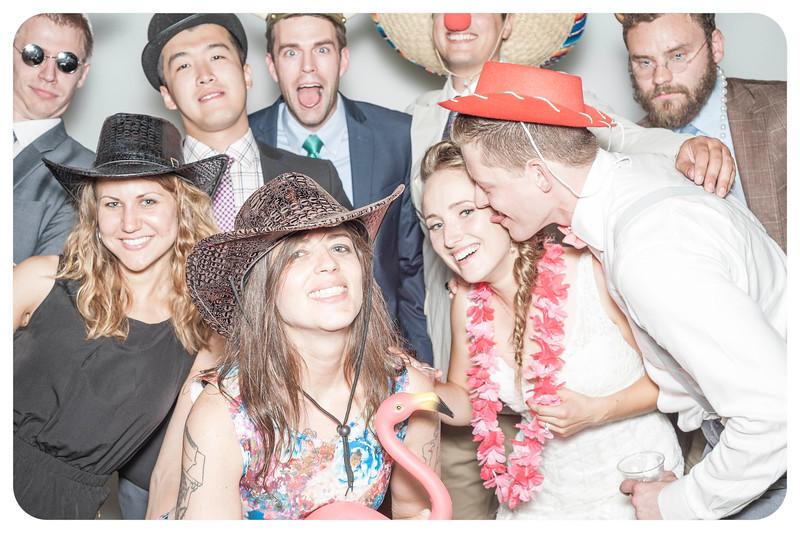 Alison+Jules-Wedding-Photobooth-154.jpg