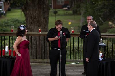 Kreis Wedding