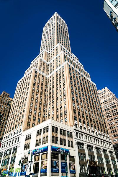 New-York-City-08688.jpg
