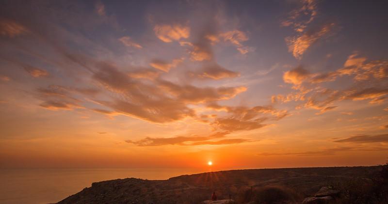 Todos Santos Sunset.jpg