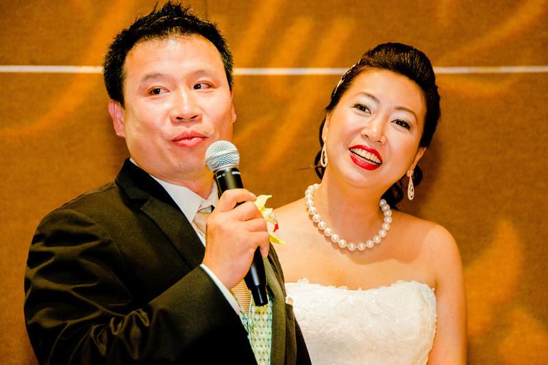 Bora-Thawdar-wedding-jabezphotography-2450.jpg