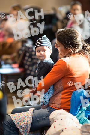 Bach to Baby 2017_Helen Cooper_Regents Park-2017-12-15-37.jpg