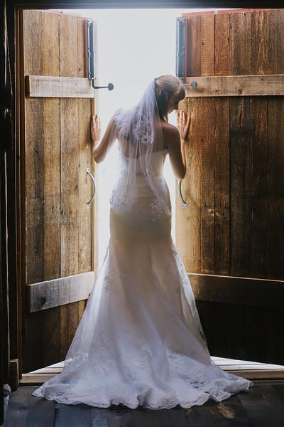 Krotz Wedding-304.jpg