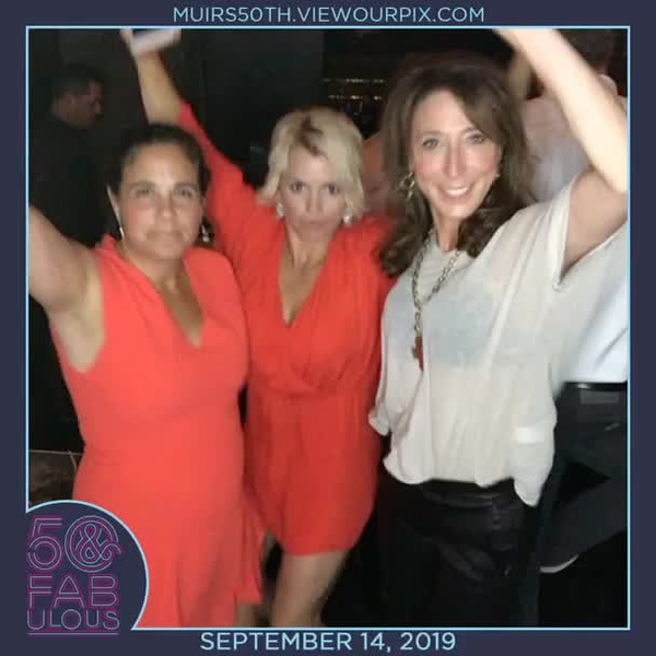 Absolutely Fabulous Photo Booth -  102424 PM.mp4