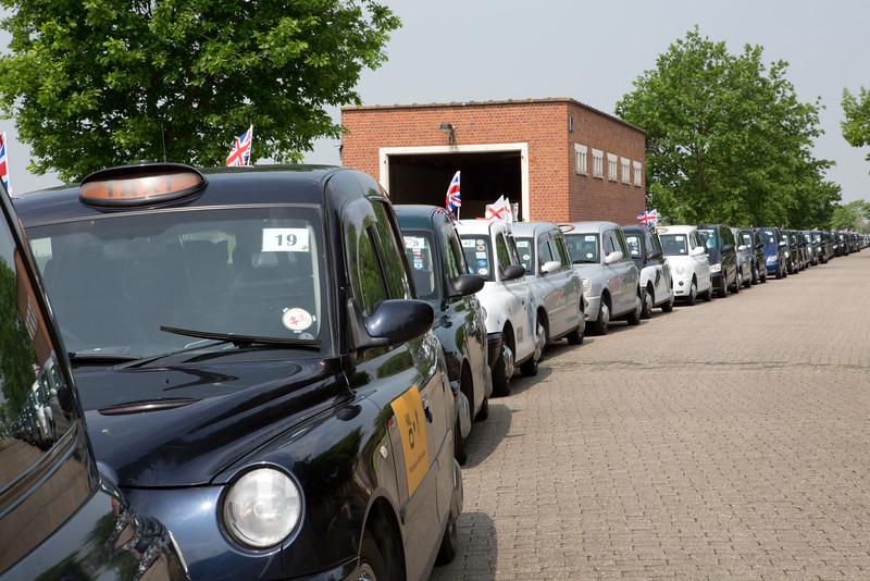 Ypres Barracks (125 of 139).jpg