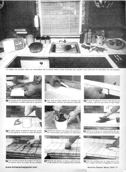 mostrador_de_ceramica_marzo_1978-02g.jpg