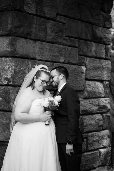 Central Park Wedding - Hannah & Eduardo-220.jpg