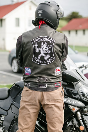 022115 - Underdogs Motorcycle Club