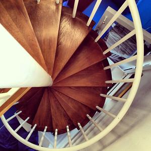Julia Murney ARTvision Options for 2012