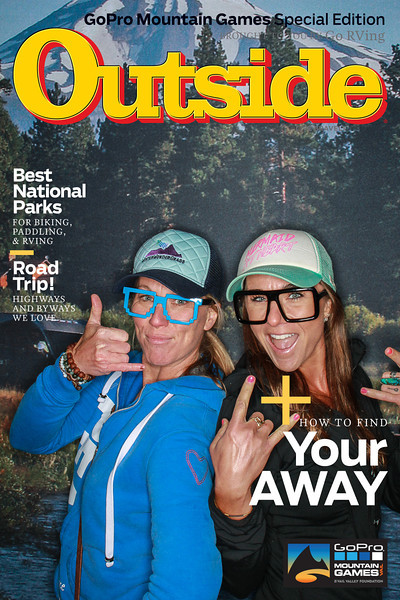 GoRVing + Outside Magazine at The GoPro Mountain Games in Vail-314.jpg