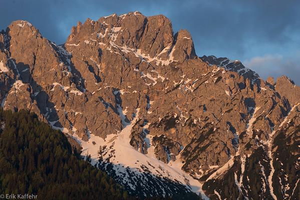 Dolomites_2014