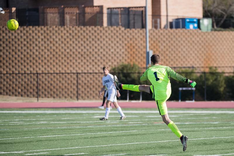 SHS Soccer vs Greer -  0317 - 007.jpg