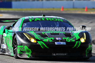 2012-03-17 FIA WEC ALMS 60th Annual 12 Hours of Sebring Turn 11 Collier Curve