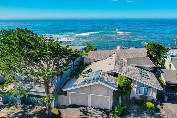 Scenic Coast Property Management