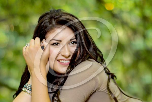 Melanie Senior 2015