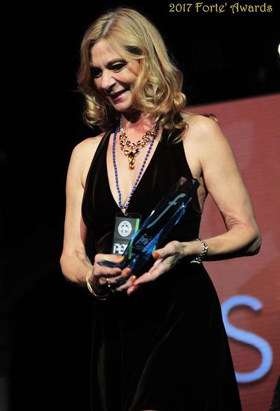 2017 Forte Awards Gala 266 (2)-2-17.JPG