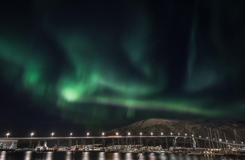 Tromso_11.jpg