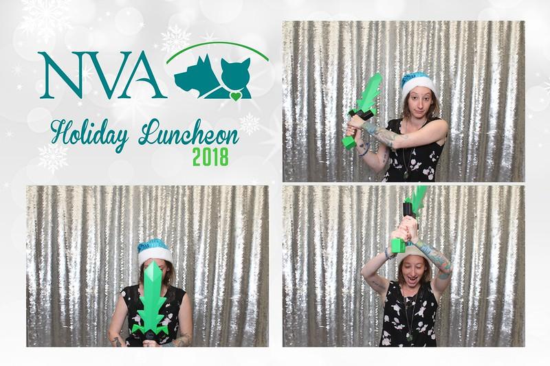 NVA_Holiday_Luncheon_Prints_ (49).jpg