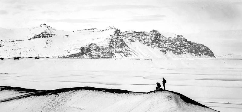 Iceland Wide Photographer 3  WEB.jpg