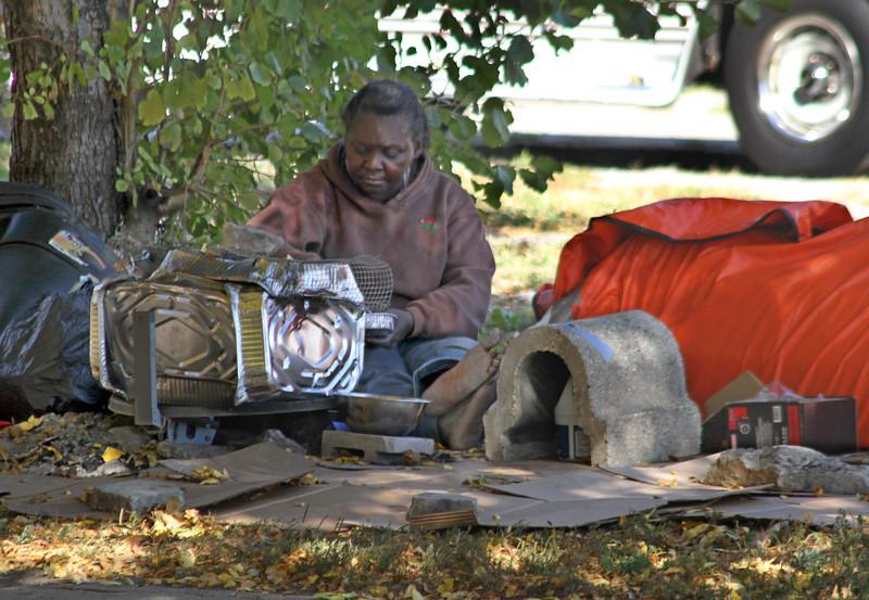 Homeless_9860.jpg