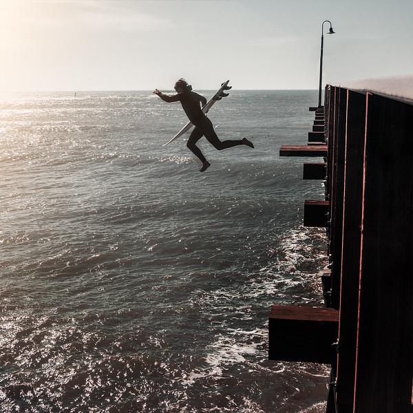 Jump Surf.jpg