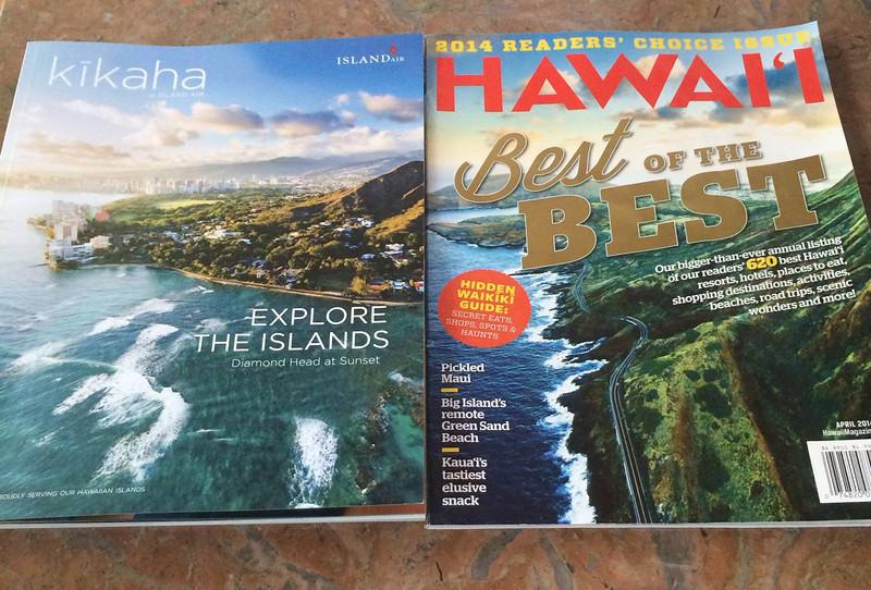 2014 Mags.jpg